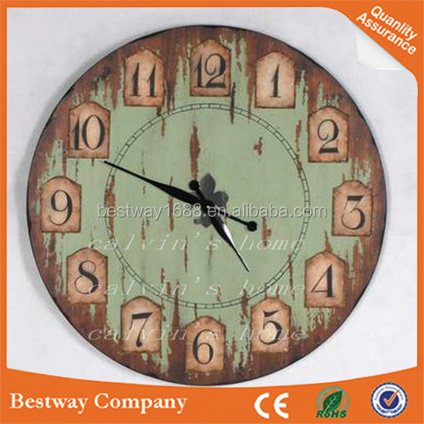 wood craft clocks wood craft clocks suppliers and at alibaba com