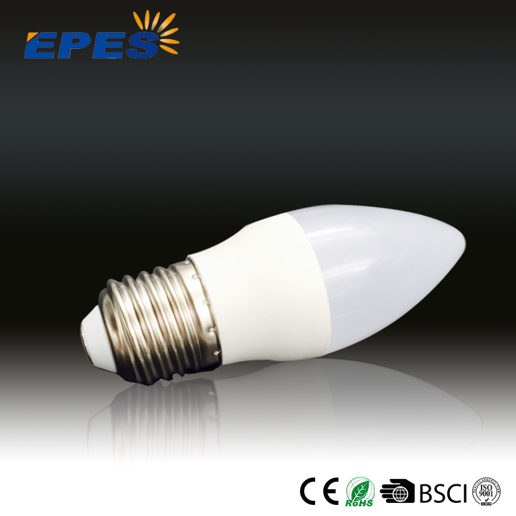 Well made best deals on economic Plastic+Aluminum E27 for home distributor manufacturer led bulb/ceiling light