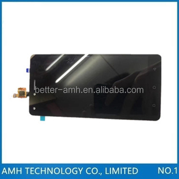 For Tecno W5 Lcd Assembly Display Lcd With Touch Screen - Buy For Tecno W5  Lcd Assembly,For Tecno W5 Display,For Tecno W5 Lcd With Touch Screen