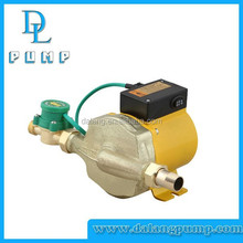 Home Booster Water Pump sand suction dredge pump