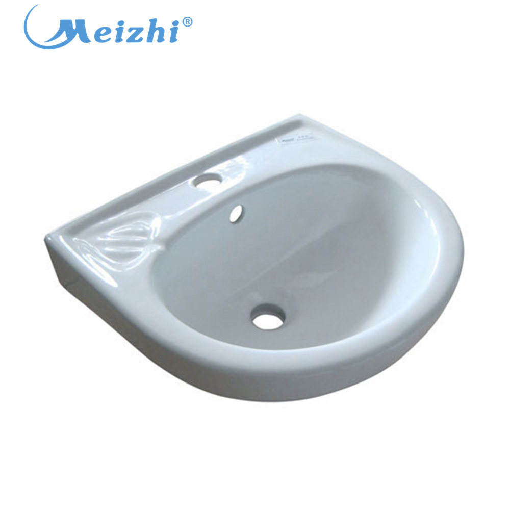 Small Hand Washing Sink, Small Hand Washing Sink Suppliers And  Manufacturers At Alibaba.com