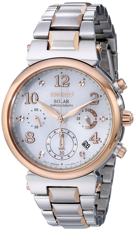 Cheap Seiko Quartz Watch, find Seiko Quartz Watch deals on line at ...