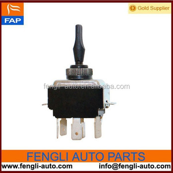 American Truck Freightliner Fld Toggle Switch 8956k913 - Buy ...