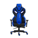 TANNIC Competitive Price Custom PU Leather office Race Game Chair Gaming Chair