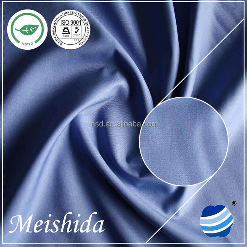high quality lower price wholesale viscose cotton fabric