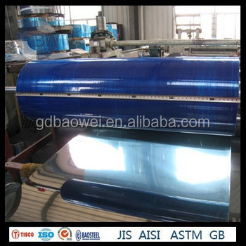 austenitic 201 sheet stainless steel price per kg