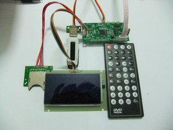Electronic Mini Project Cs9 - Buy Electronic Mini Project,It Mini ...