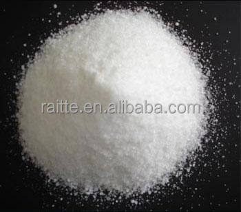 diacetone acrylamide powder