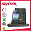 Sale Senter ST907 IP67 Android 3G rugged waterproof tablet pc skillful manufacture
