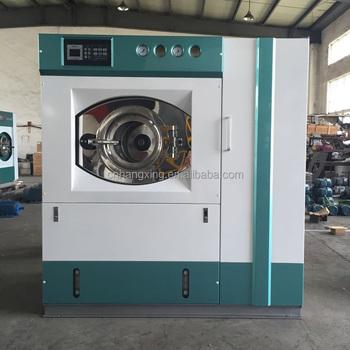 union clean machine