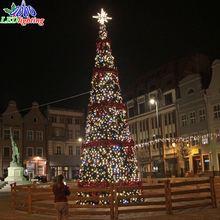 https://sc01.alicdn.com/kf/HTB1890VmcLJ8KJjy0Fnq6AFDpXaa/outdoor-white-metal-lighted-christmas-trees-multicolor.jpg_220x220.jpg