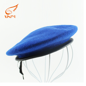 a2d605d433488 Professional customized cool cheap military beret french beret hats for men