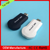 wireless hdmi extender for iphone accessory without any cable
