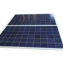 325 watt mono billige solar panels <span class=keywords><strong>in</strong></span> China