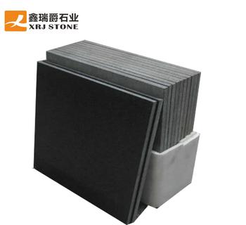 Terrastegels 60x60 Grijs.Goedkope Granieten Vloer Tegel G654 Grijs Graniet Tegels 60x60 Buy Granieten Vloertegels Graniet Tegels 60x60 Granieten Tegels 600x600 Product On