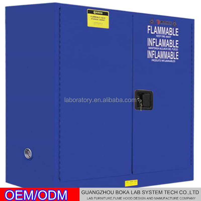 Used Flammable Storage Cabinet Used Flammable Storage Cabinet Suppliers and Manufacturers at Alibaba.com  sc 1 st  Alibaba & Used Flammable Storage Cabinet Used Flammable Storage Cabinet ...