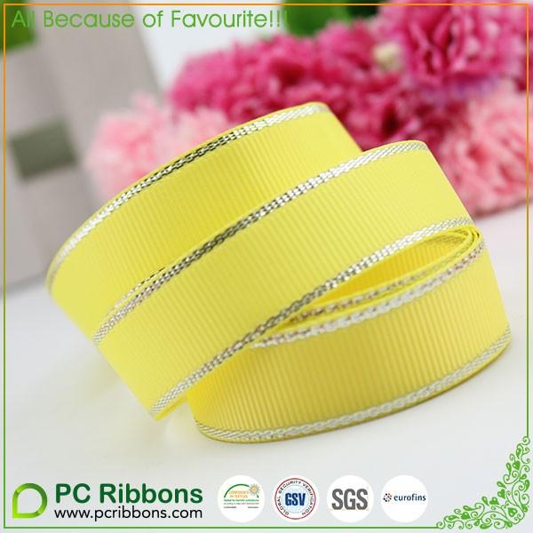 ribbon-grosgrain.jpg
