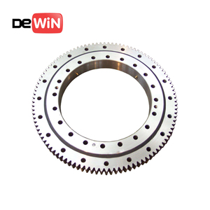 Timken Slewing Bearing, Timken Slewing Bearing Suppliers and