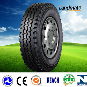 China hot sale cheap hung-a tire