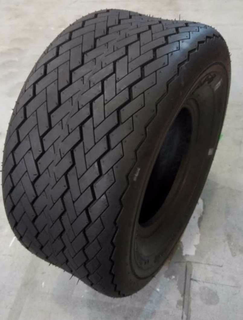 Cheap Motorcycle Tires Sets Golf Car tires 205/50-10 atv tires,cheap lawn mower tires,turf tires ...