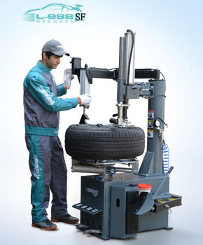 Made in China Tire changer machine