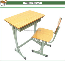 sketching desk wholesale desk suppliers alibaba