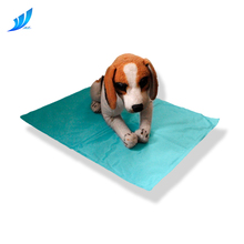 New As seen on TV Pet Dog Self Cooling Mat Pad for Kennels, Crates and Beds - Arf Pets