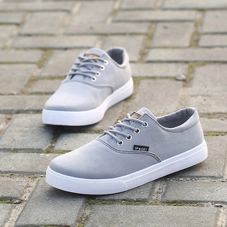 Wholesale Mens Fashion Shoes In China Latest Canvas Shoes Men Buy Mens Shoes In Chinacanvas Shoes Menlatest Canvas Shoes Product On Alibaba Com