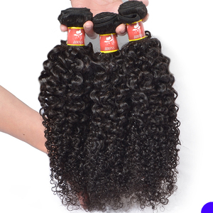 2019 New curly hair products for women,natural remy italian curly hair in italy, top quality fumi curl rose deep hair weave