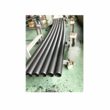 PE100 hdpe irrigation water pipe polyethylene 25mm