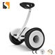 Cheap price 10inch two 2 wheel smart self-balancing electric scooter