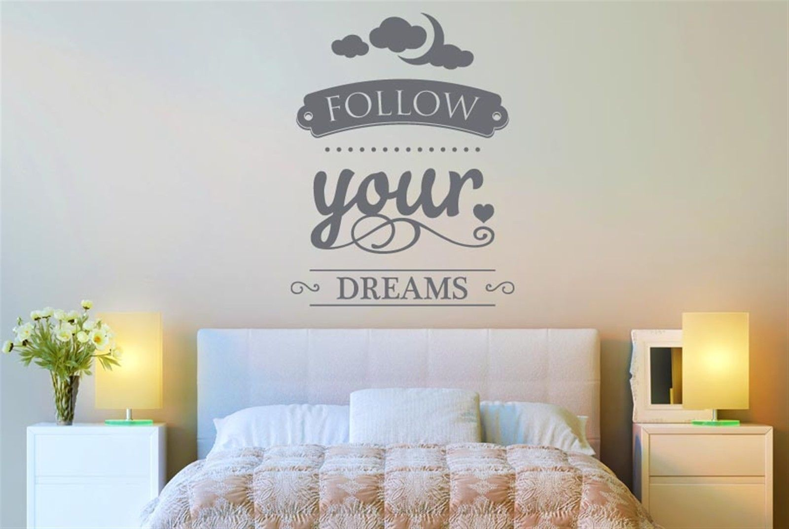 Najarian Nba Youth Bedroom In A Box: Basketball Wall Stickers Promotion-Shop For Promotional