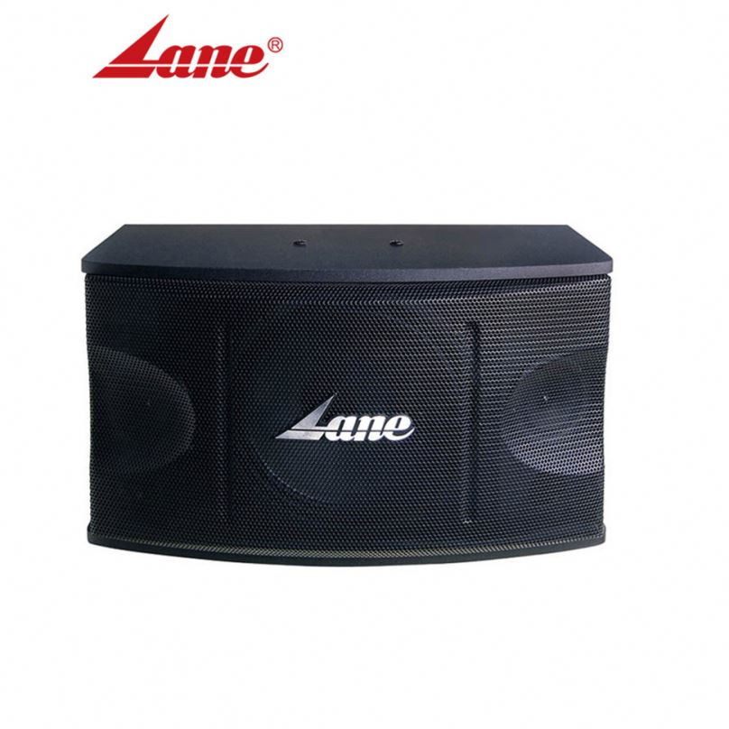 New Design Professional <strong>Speakers</strong> For Night Club Sp450