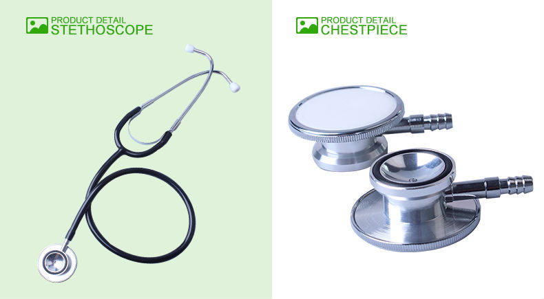 how to buy a stethoscope