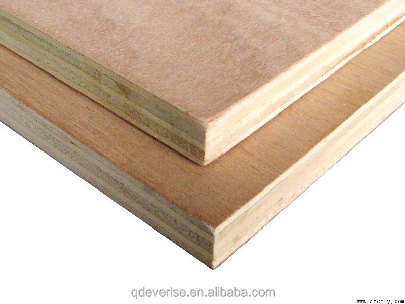 birch plywood 18mm / uv birch plywood / 3mm birch plywood
