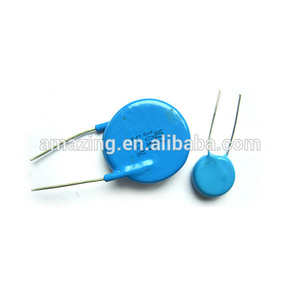 CBB22 Metallized Polyester Film Capacitor 400V 105J 1uF High Voltage CBB capacitor 105/400V