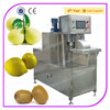 High-Rate Fruit Kiwi Peeling Machine, Orange Peeling Machine