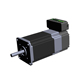 Wholesale china import permanent magnet synchronous motor NEMA 23 rotating control easy servo
