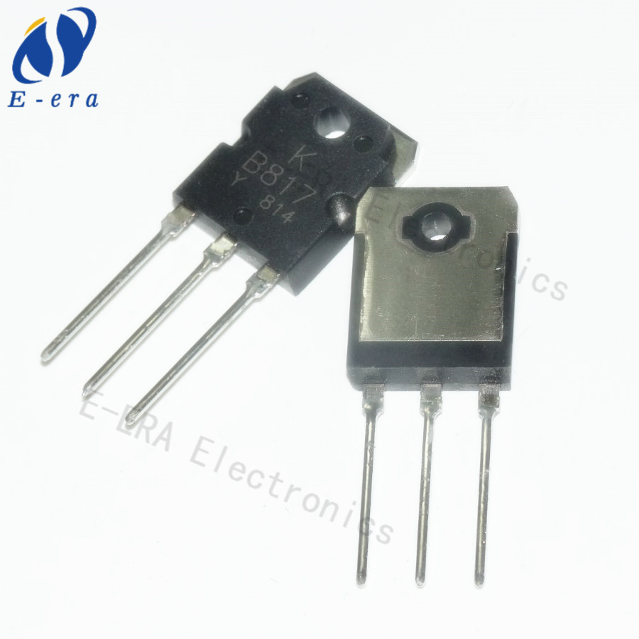 China Transistor For Power Amplifier 32w Hi Fi Audio With Tda2050 Circuit Diagram Manufacturers And Suppliers On