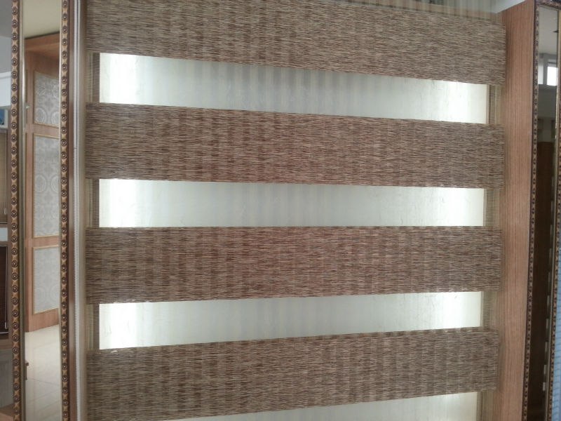South Korea Roller Blind Fabric South Korea Roller Blind Fabric Manufacturers And Suppliers On Alibaba Com