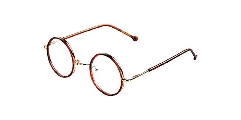 Cheap Vintage Round Eyeglasses, find Vintage Round Eyeglasses deals ...
