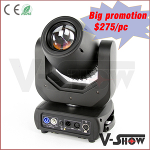 Alibaba best seller 2017 hot new products 150w led spot moving head light gobo effect moving supplies