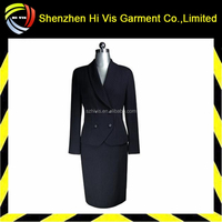 good quality new style office wear for ladies