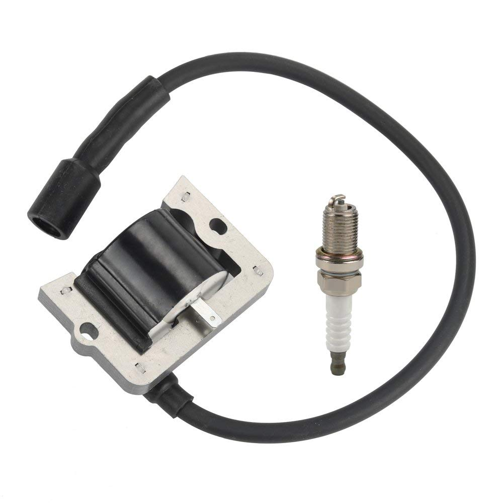 Cheap Lawn Tractor Ignition Switch Find Lt133 Wiring Harness Get Quotations Harbot M133019 Module Coil For John Deere Stx30 Stx38 Stx46 Sst15 Lt155 Lx255 Lx266
