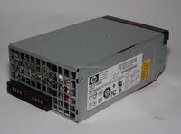 PROLIANT DL580 G4 406421-001 337867-501 1300W SERVER POWER SUPPLY