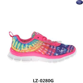 sneakers sportschoenen
