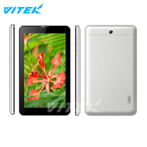 High Quality Fast Delivery Oem rohs tablet price Wholesale From China