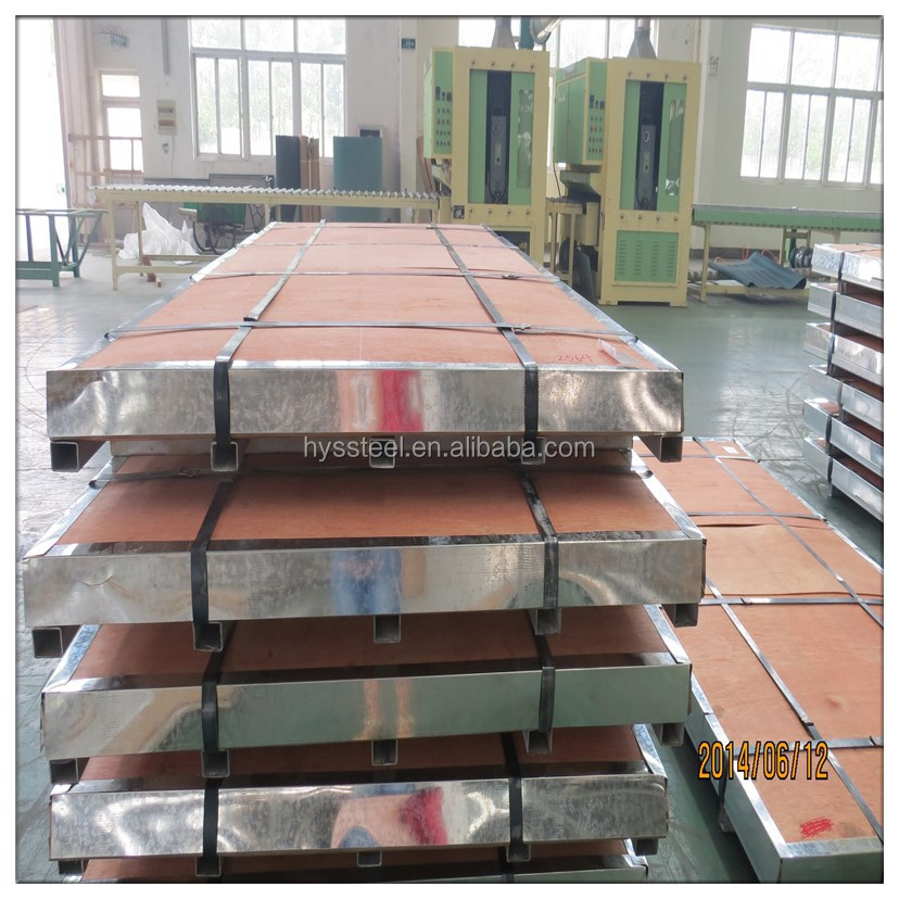 AISI 316l stainless stell sheet