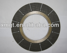 Sell friction discs 5h0047 friction plates clutch discs