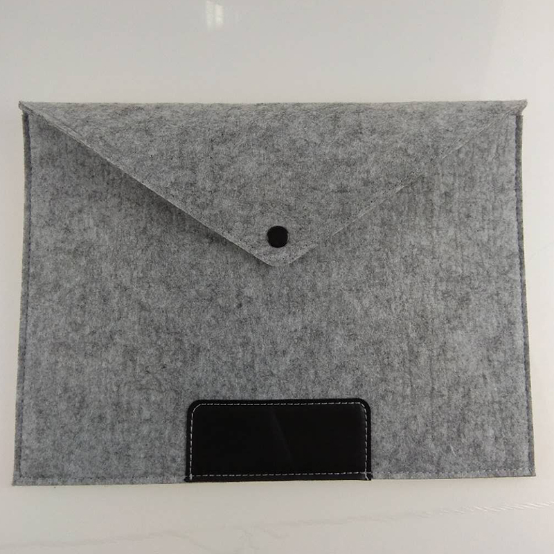 picture relating to Printable Folder identify Custom made Printable A4 Felt Document Developing Information Folder Bag Felt Briefcase Portfolio Situation,Letter Envelope - Invest in Moveable History Folder Bag,Record